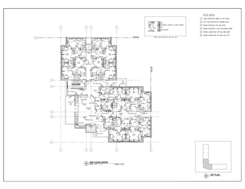 electrical cad drafting services  argencad, wiring diagram